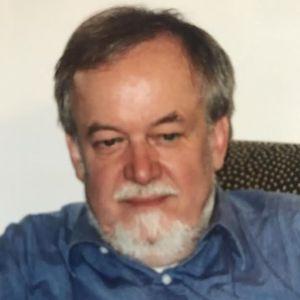 Romualdas Skvarcius, PhD
