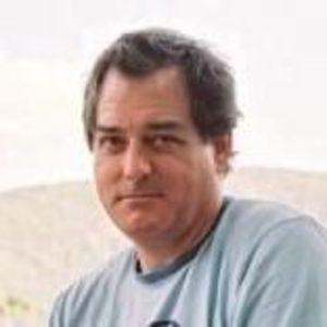 Michael William Mecklenburg