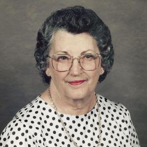 Marilynn H. Eichholtz