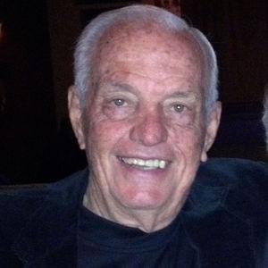 Louis Kaufman Nelson