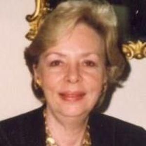 Mildred Mook Loomis