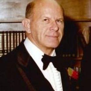 Carl J. Aschliman