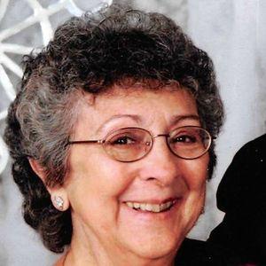Mayola J. Vanderlaan