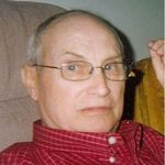 Johnnie Edward Evitts