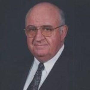 David L. Begley