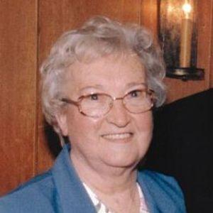 Alma J. (Monroe) Headberg