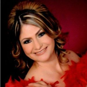 Roselia Medina Garcia