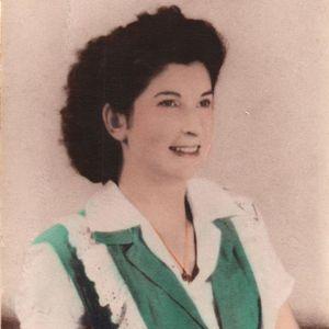 Lucy Clark