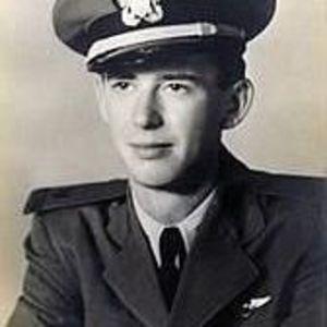Jack Avery Fluga