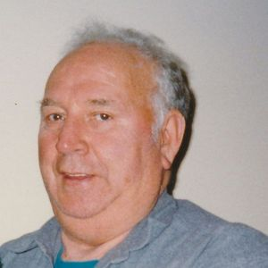 Lew S. Lemon, Jr. Obituary Photo