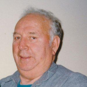 Lew S. Lemon, Jr. Obituary Photo