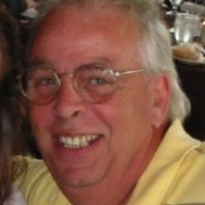 David Allen Senneff