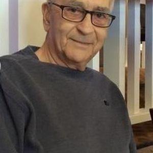 Paul J. Massarelli