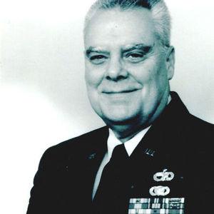 Ronald L. Richer