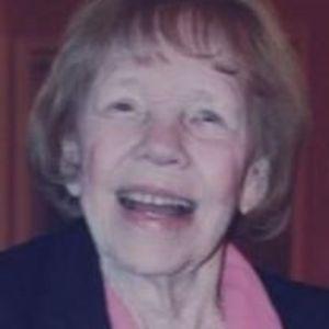 Rita Farrell Grosz