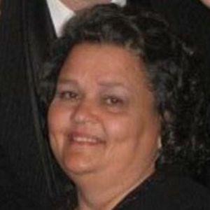 Linda Chattman Goodale