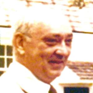 William C. Hamilton
