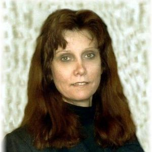 Patricia Ann DuBay