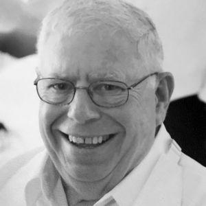 Morris Kace, M.D. Obituary Photo