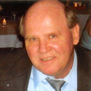 James  P.  Dowd Obituary Photo