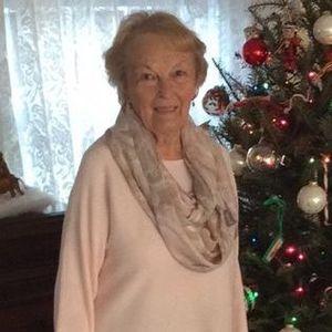 Marjorie S. Hartnett