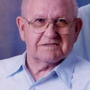 John J. BLEMBERG