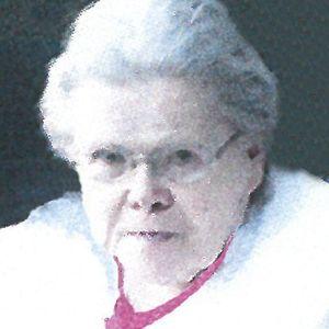 Wilma I. Goetchow