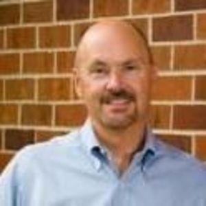 Gary F. Roberts