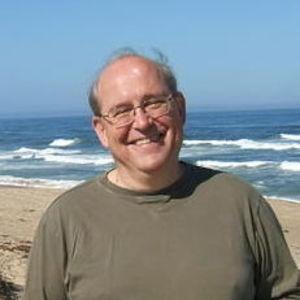 David C. Cowen