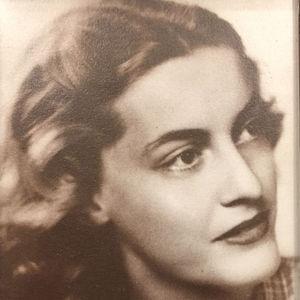Phyllis A. Scheets