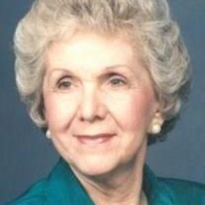 Evelyn L. Dennis