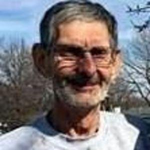 Alan Dale Nissen