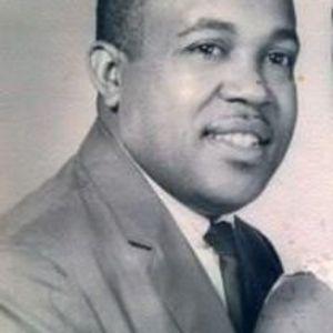 Leonard Dillon