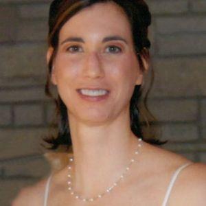 Lynn M. Shauger