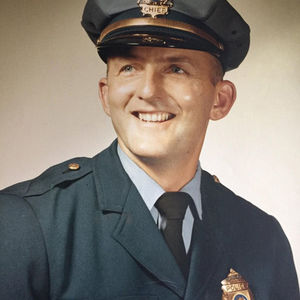 Jospeh Horak Obituary Photo