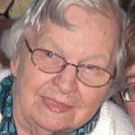 Virginia R. Lasica