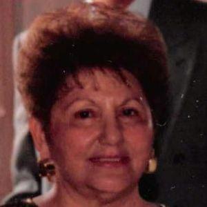 "Felice T.(nee Foglio) ""Sue"" Pepe Obituary Photo"