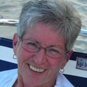 Mary Ann  Durso Obituary Photo