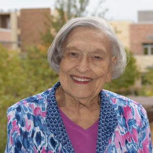 Dorothy Wentrcek Cavett