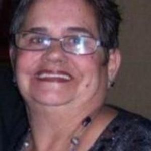 Susan Kay Stros