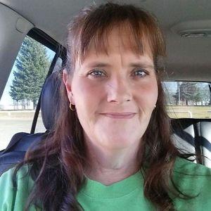 Ms. Jessica Tate (Hempel) Anderson Obituary Photo