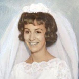 Sheila A. (Dubie) White