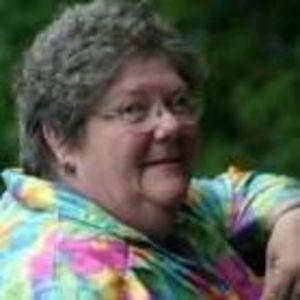 Carol L. Ives