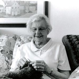 Florence T. Benham