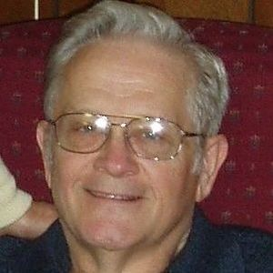 Mr. Terry Lee Welch