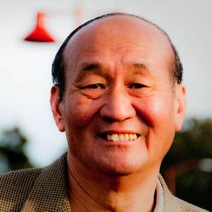 Frederick Hak Kun Cheng