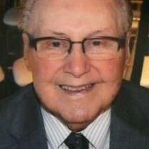 Robert J. Stansbury