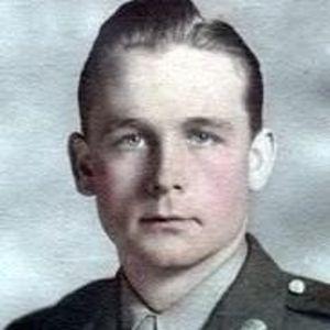 Alvin T. Day