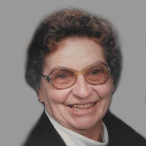 Mildred L. Stuart