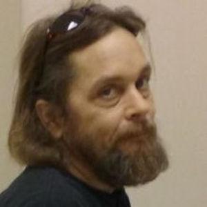 Christopher Nelson Bunner